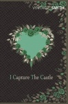 I-Capture-the-Castle---Dodie-Smit_317
