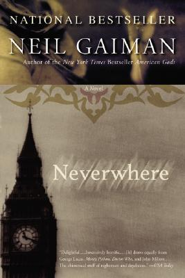 Forgettable cover, forgettable book.