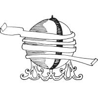 Kristian Personal Logo - final 2, no text.jpg